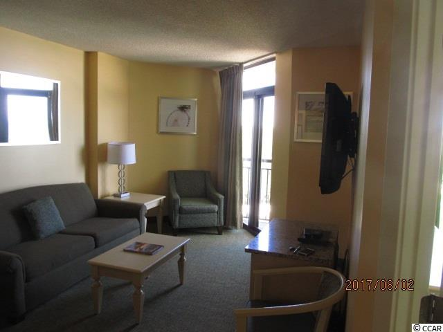 Grande Shores condo at 201 N 77th Ave. N for sale. 1716288