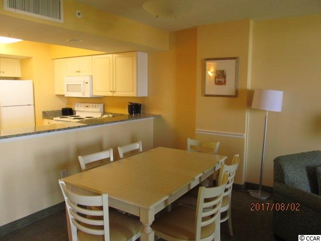 condo for sale at  Grande Shores for $142,900