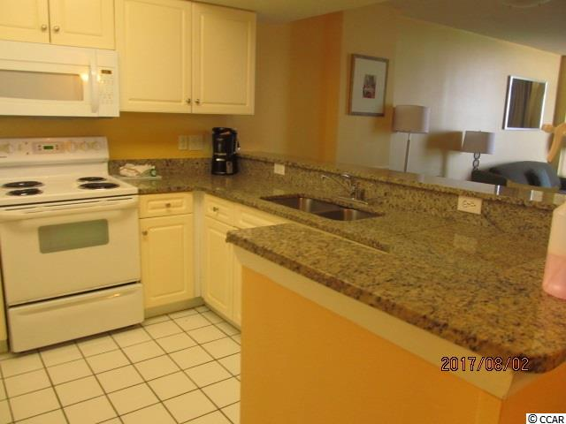 condo for sale at  Grande Shores at 201 N 77th Ave. N Myrtle Beach, SC