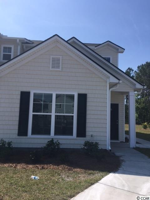 Condo MLS:1716289 Carolina Forest - Berkshire Fore  356 Castle Drive Myrtle Beach SC