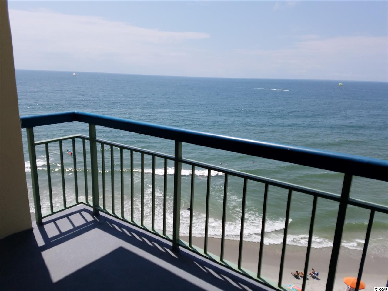 This property available at the  The Oceans in North Myrtle Beach – Real Estate