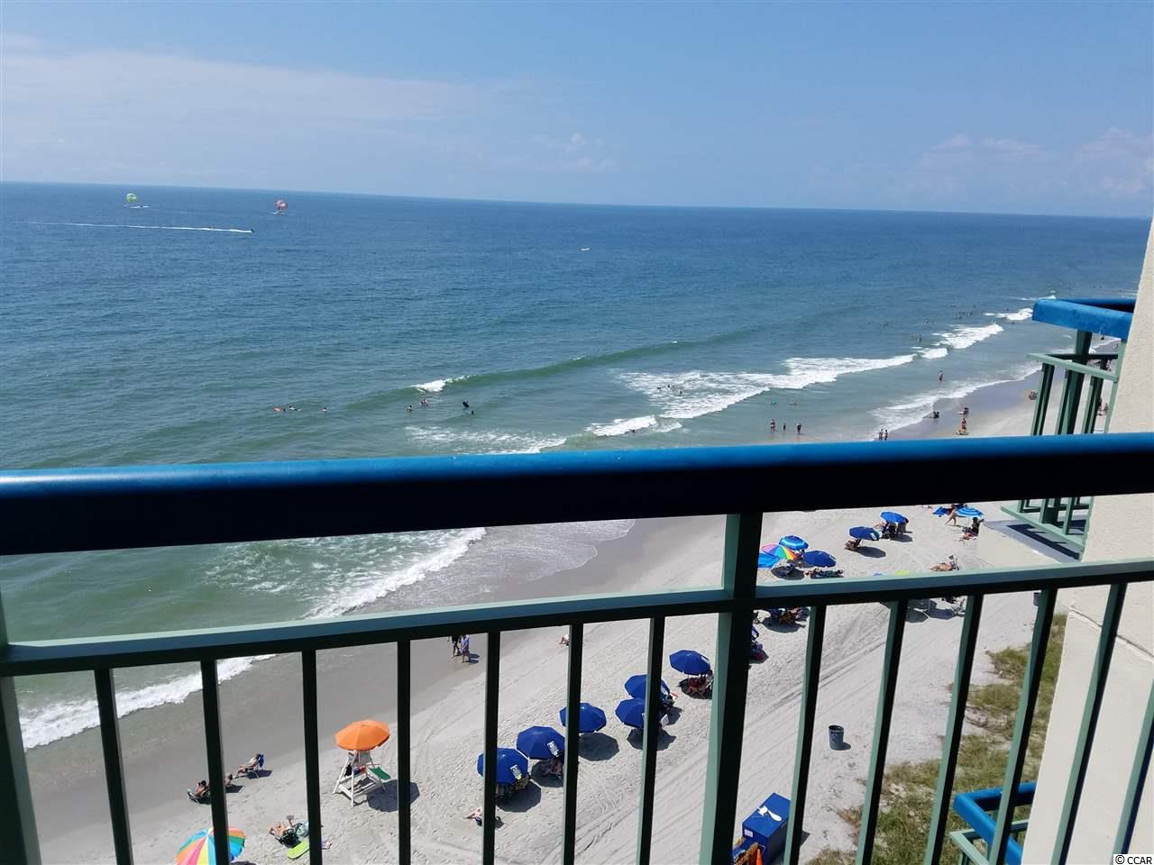 Real estate listing at  The Oceans with a price of $228,900