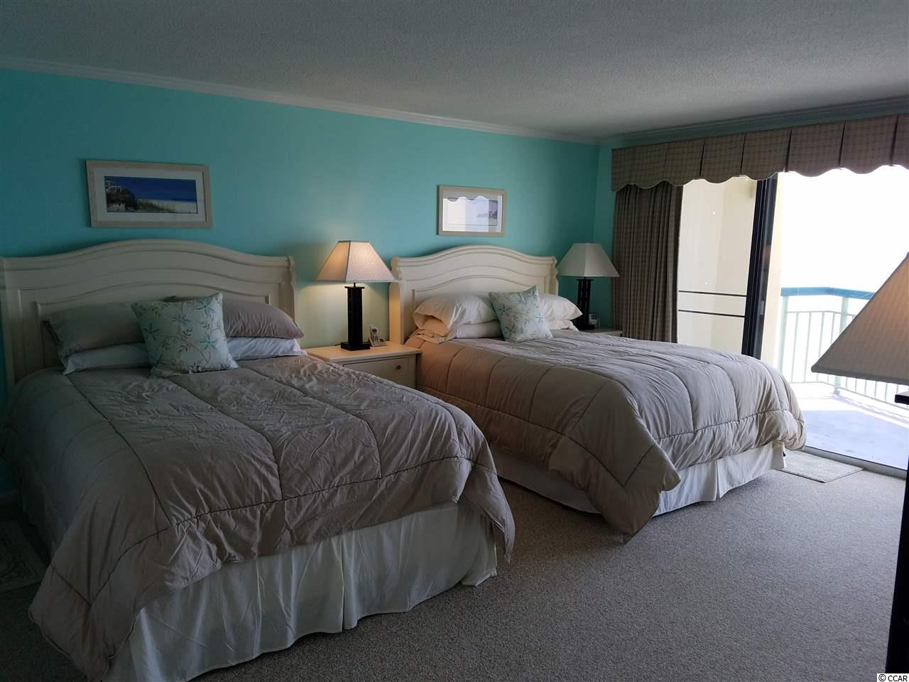 condo for sale at  The Oceans for $228,900