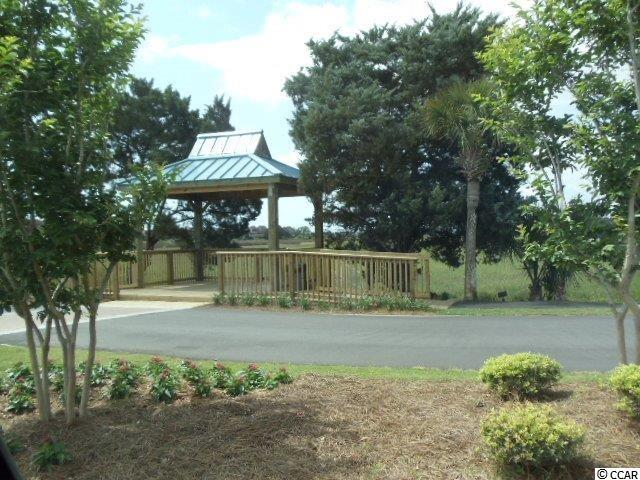 Real estate listing at  Seaside Inn with a price of $249,900