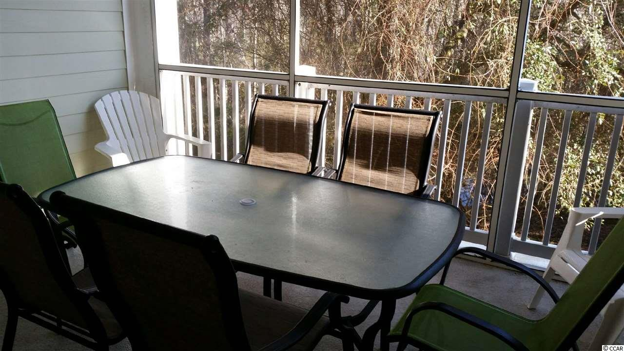 condo for sale at  Seaside Inn for $249,900
