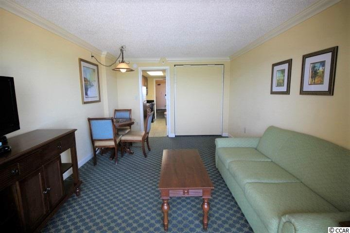 Real estate listing at  Holiday Inn Pavilion-MB with a price of $137,500