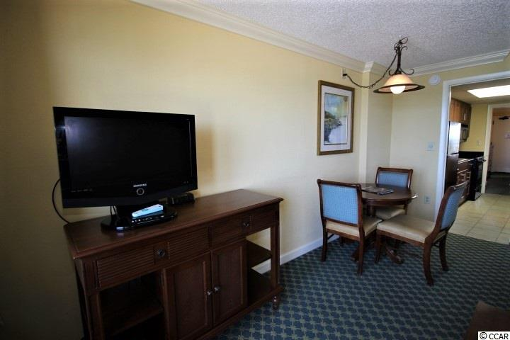 condo at  Holiday Inn Pavilion-MB for $137,500