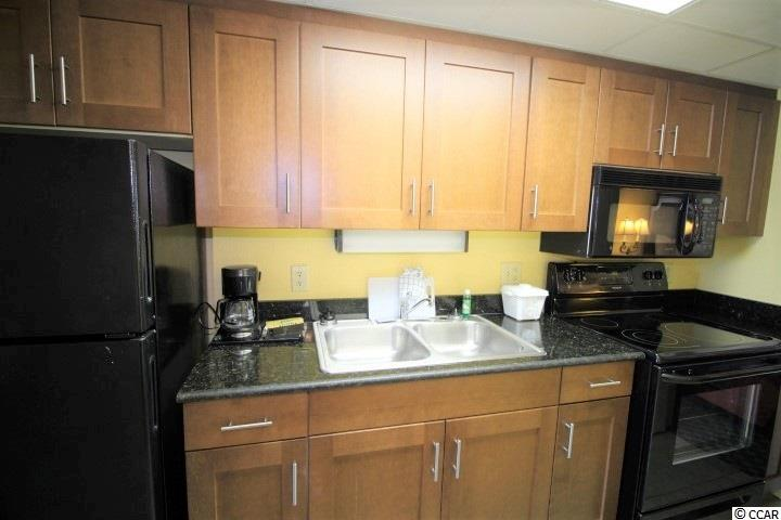 Check out this 1 bedroom condo at  Holiday Inn Pavilion-MB
