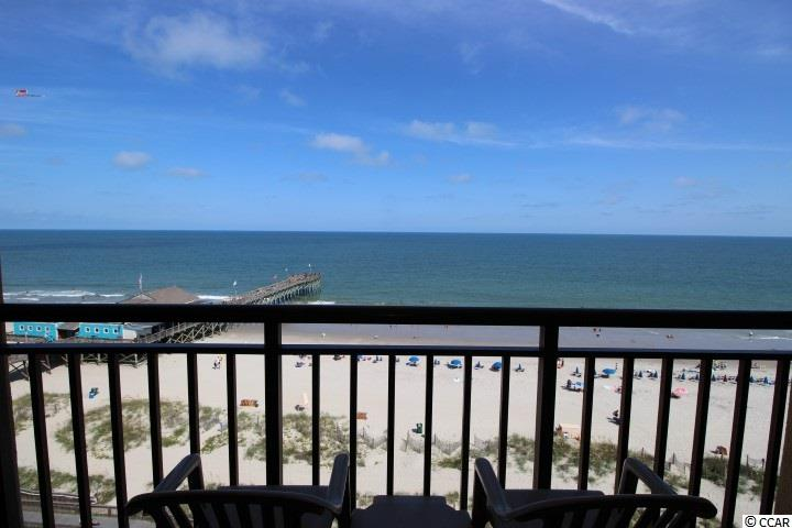 Another property at  Holiday Inn Pavilion-MB offered by Myrtle Beach real estate agent