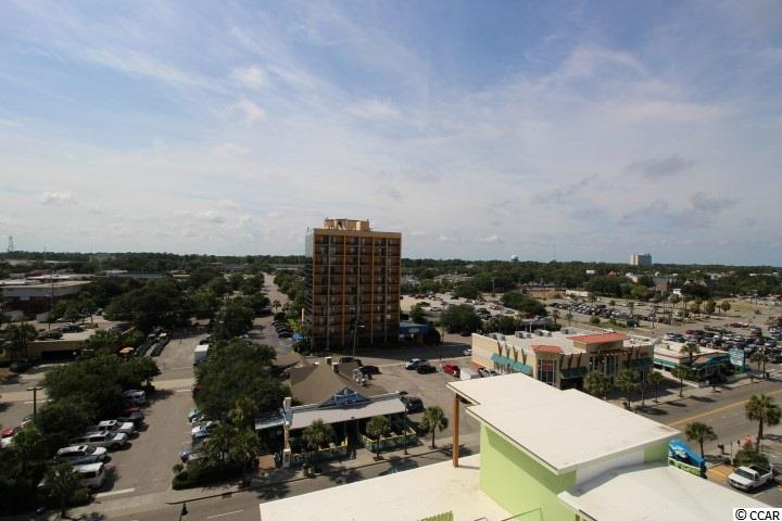 Holiday Inn Pavilion-MB  condo now for sale