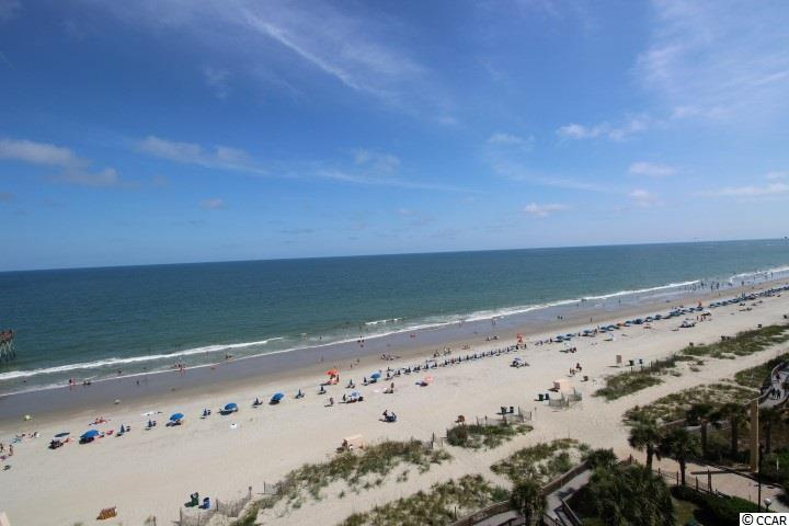 Holiday Inn Pavilion-MB condo at 1200 N Ocean Blvd for sale. 1716326