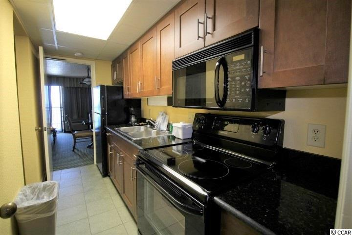 MLS #1716326 at  Holiday Inn Pavilion-MB for sale