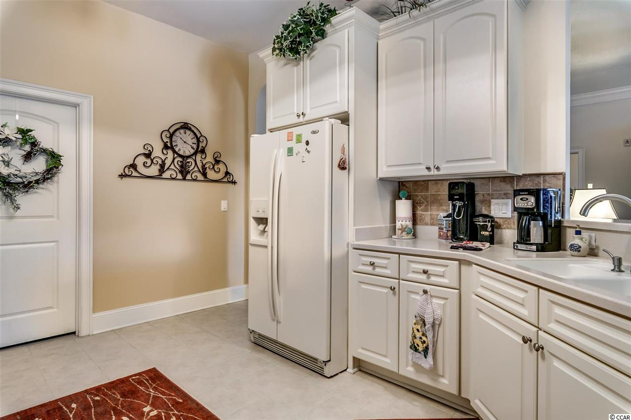 View this 4 bedroom condo for sale at  Lauderdale Bay in Myrtle Beach, SC