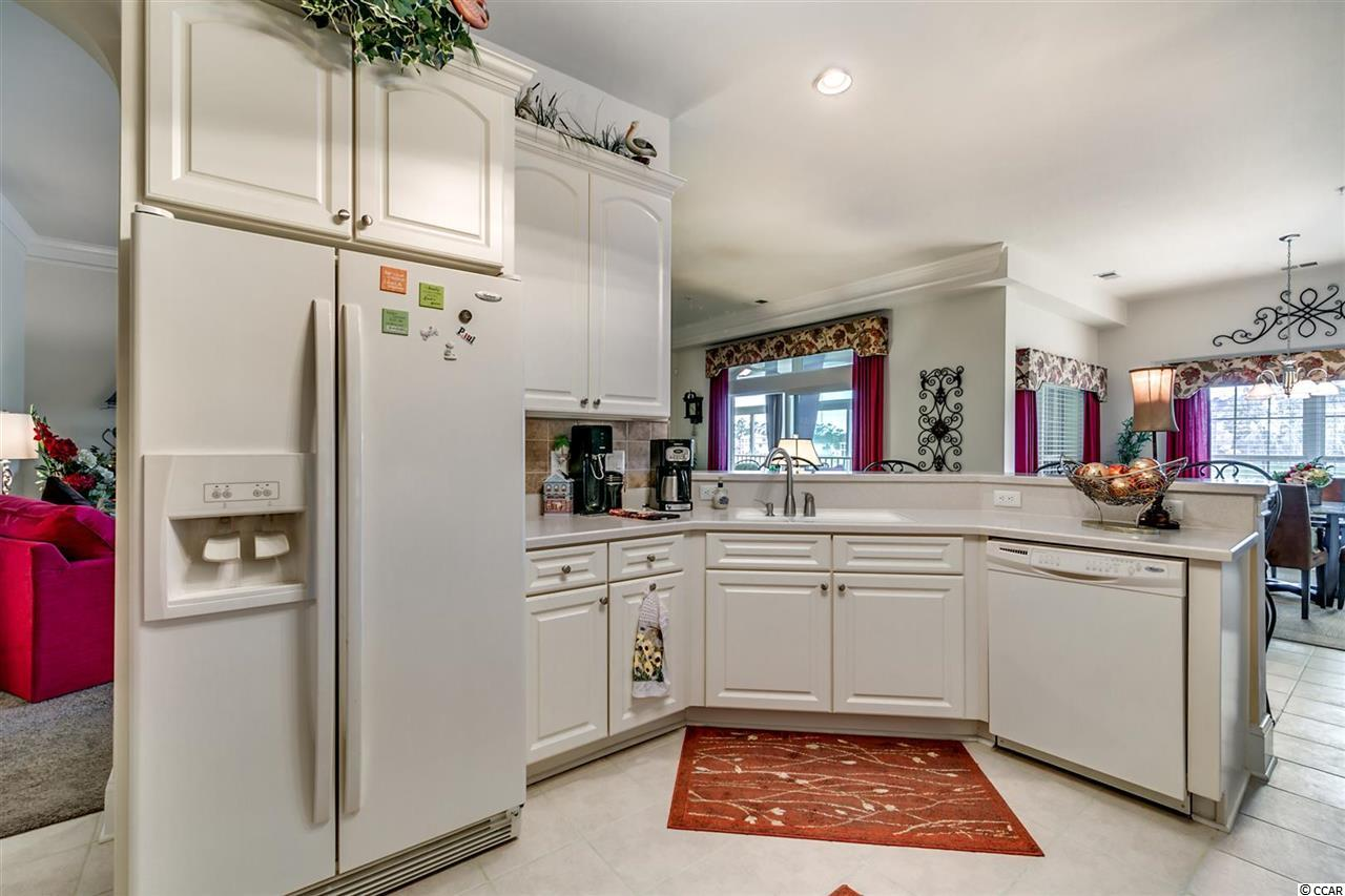 This property available at the  Lauderdale Bay in Myrtle Beach – Real Estate