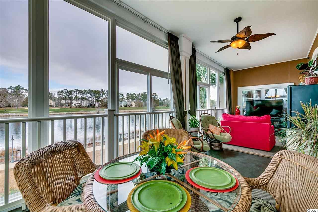 condo at  Lauderdale Bay for $380,499