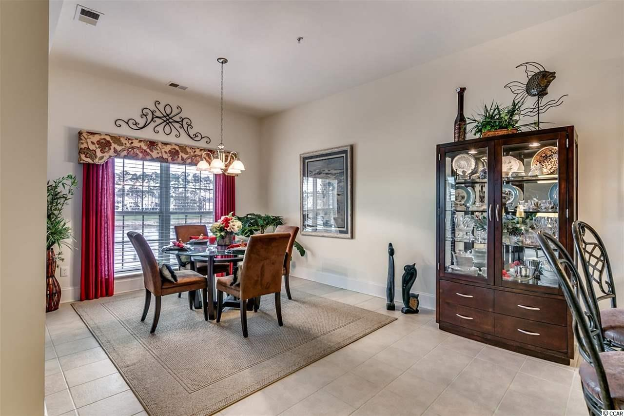 condo for sale at  Lauderdale Bay at 249 Venice Way Myrtle Beach, SC