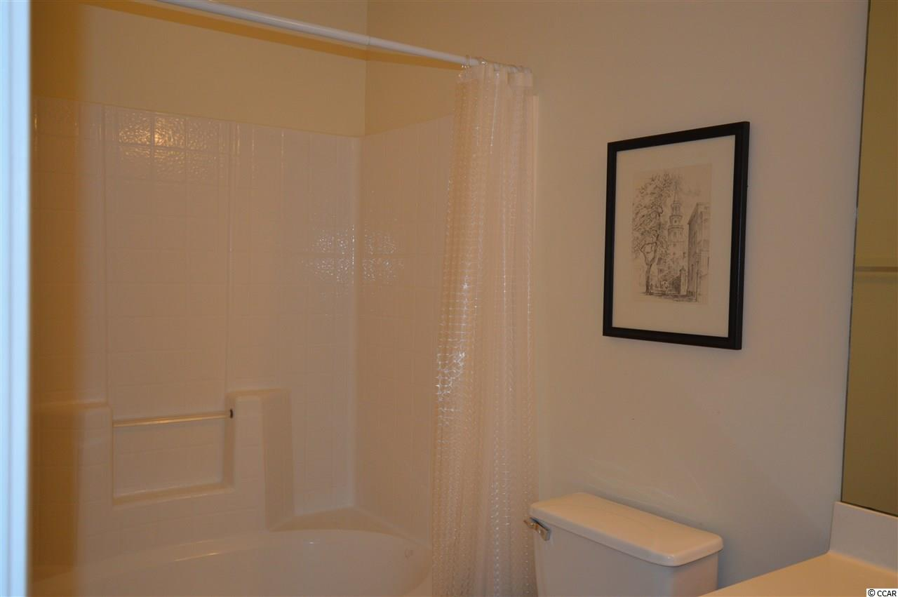 condo at  PAWLEYS PLACE for $155,000