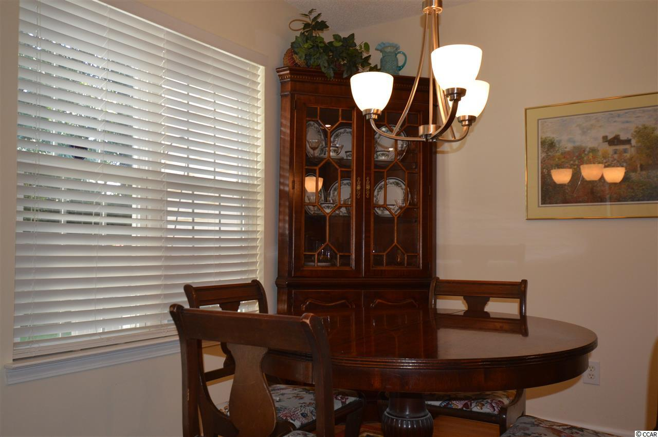 PAWLEYS PLACE condo at 158 PALISADE LOOP for sale. 1716334