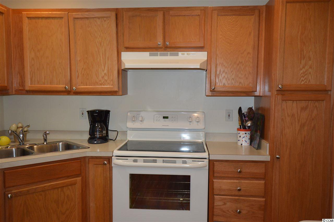condo for sale at  PAWLEYS PLACE for $155,000