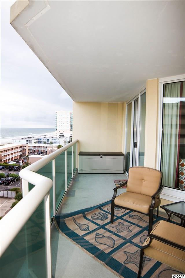 Interested in this  condo for $249,900 at  Malibu Pointe is currently for sale