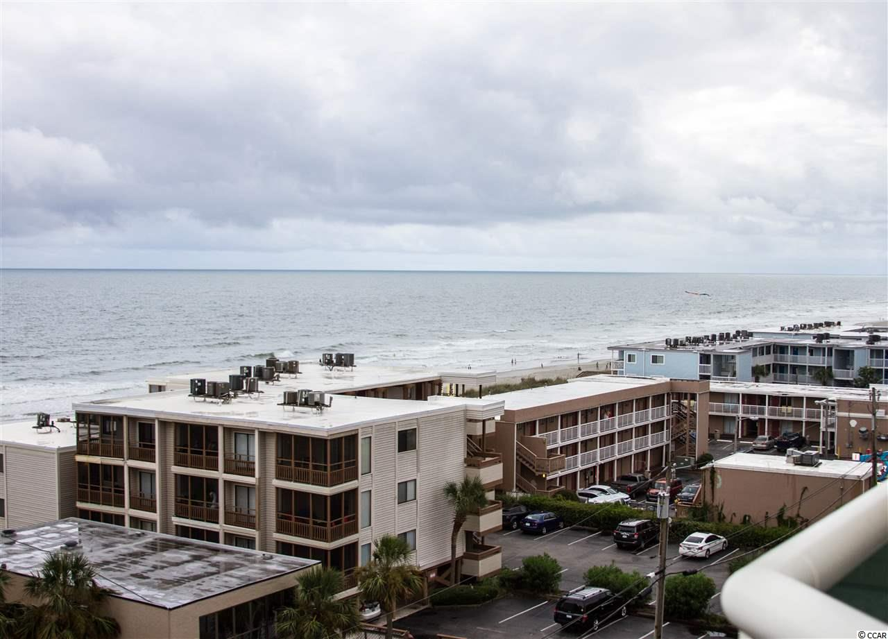 Have you seen this  Malibu Pointe property for sale in North Myrtle Beach