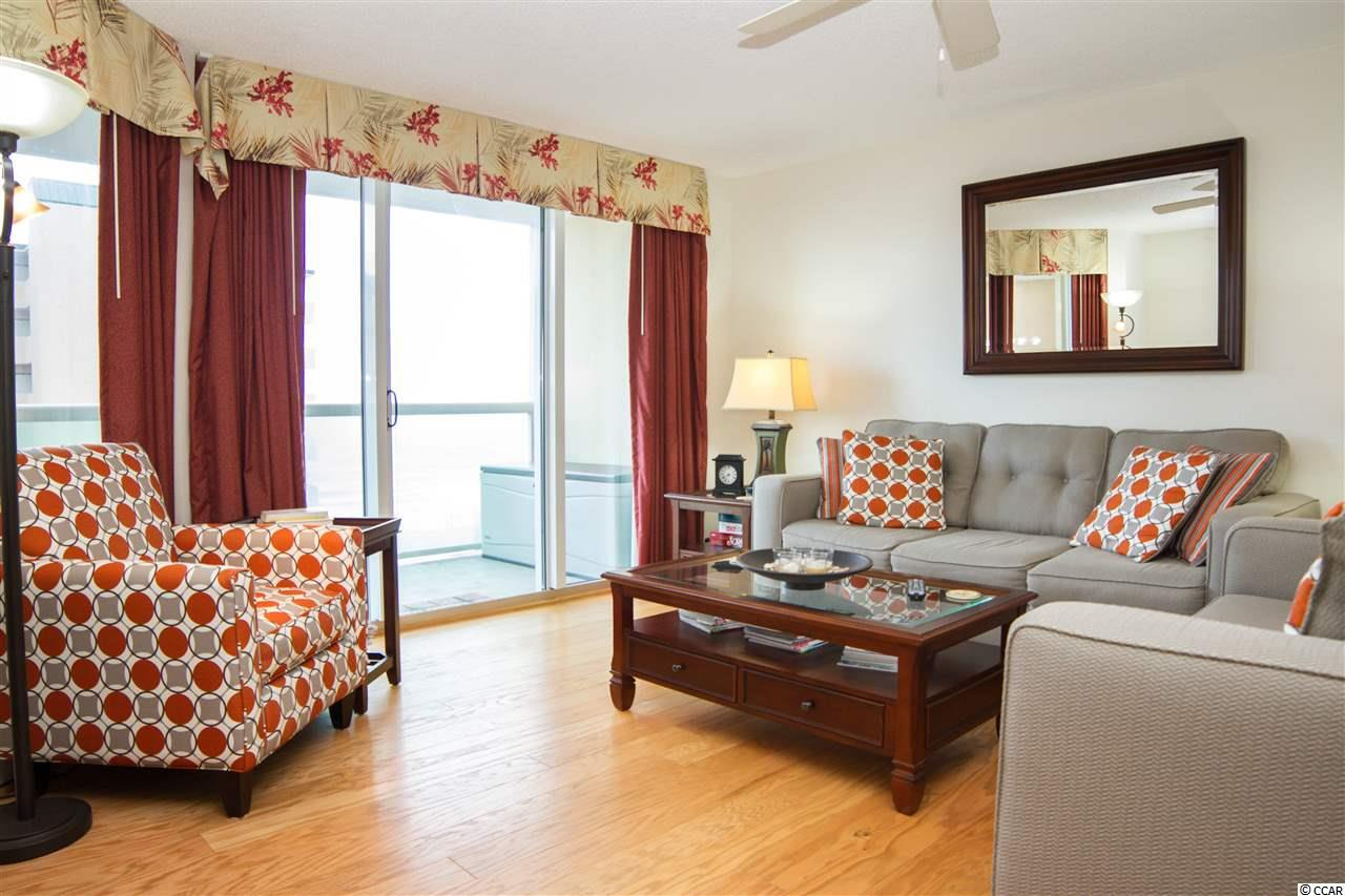 Another property at  Malibu Pointe offered by North Myrtle Beach real estate agent