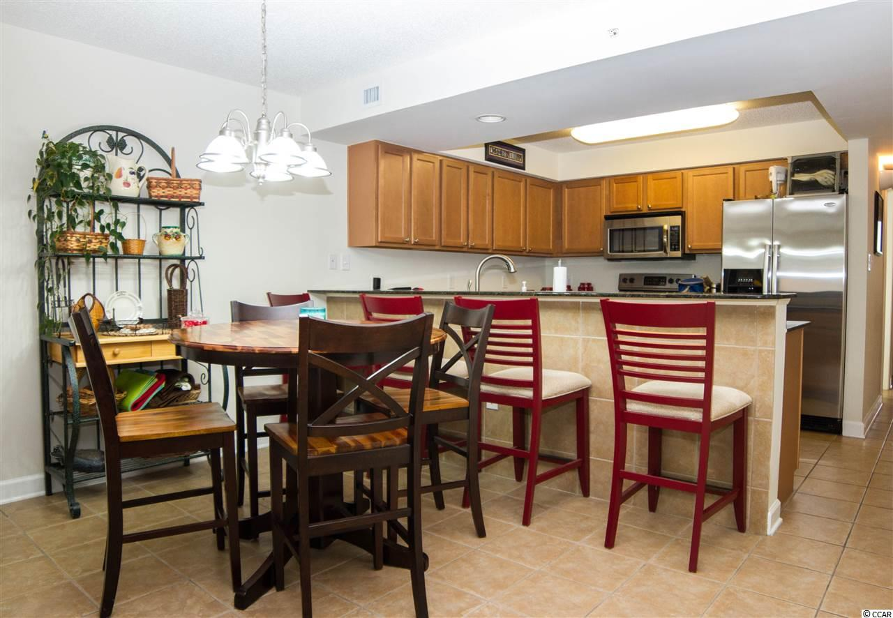 Contact your Realtor for this 3 bedroom condo for sale at  Malibu Pointe