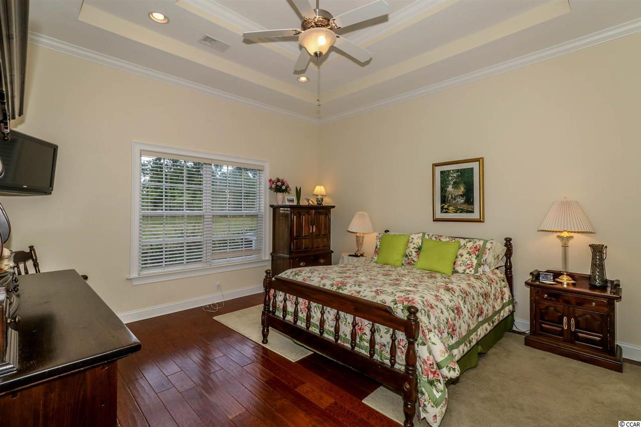 View this 4 bedroom condo for sale at  Dogwood Estates in Myrtle Beach, SC