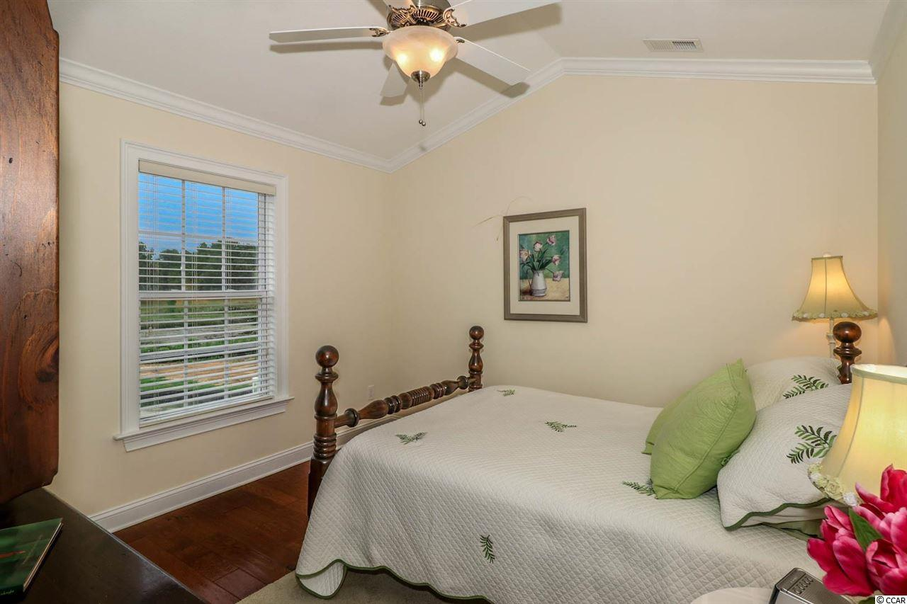 Interested in this  condo for $189,900 at  Dogwood Estates is currently for sale