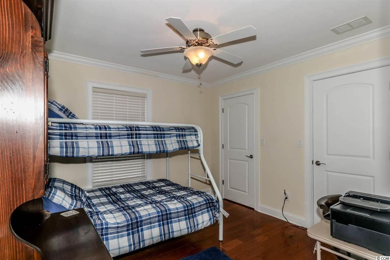 Have you seen this  Dogwood Estates property for sale in Myrtle Beach