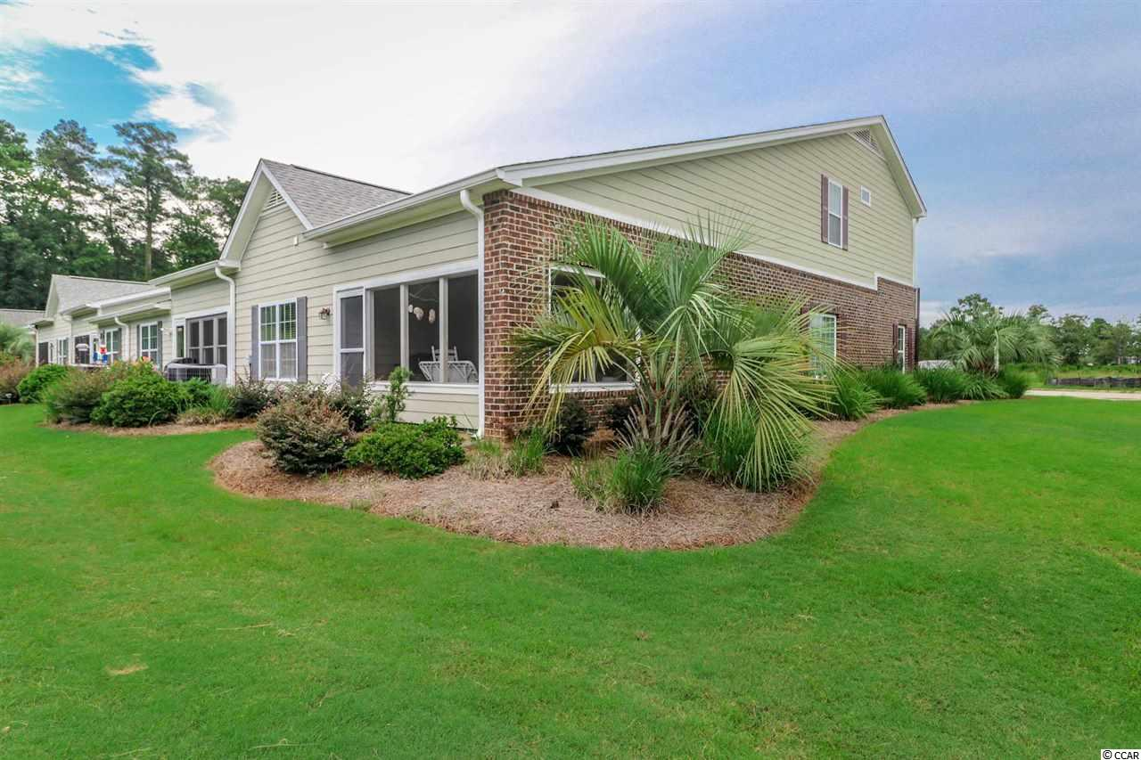 Another property at   Dogwood Estates offered by Myrtle Beach real estate agent