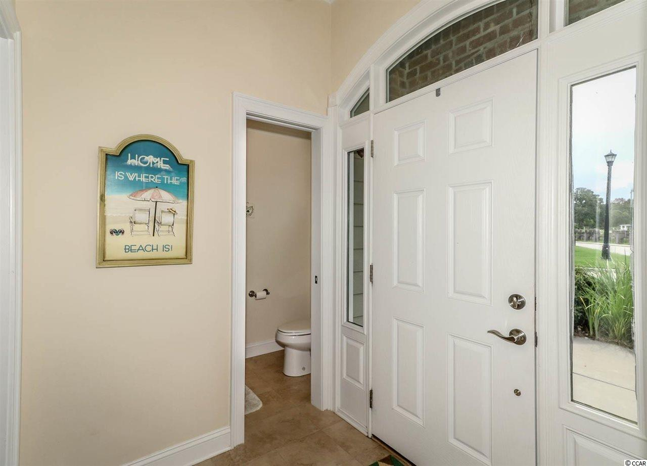 Contact your Realtor for this 4 bedroom condo for sale at  Dogwood Estates