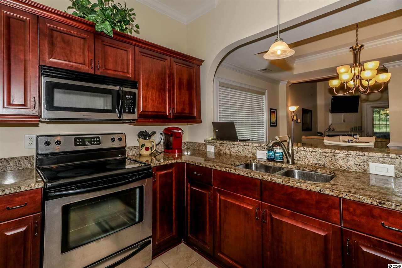 condo for sale at  Dogwood Estates for $189,900