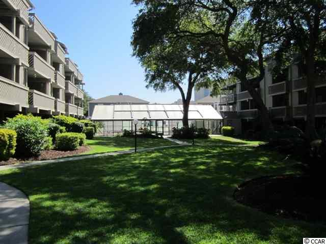 View this 1 bedroom condo for sale at  Shipwatch Point II in Myrtle Beach, SC