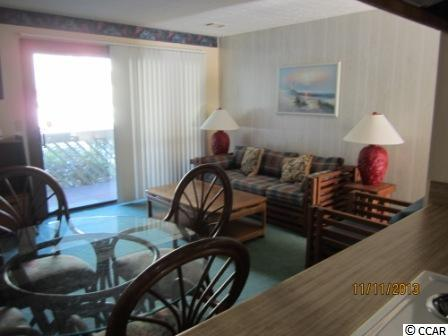 Real estate listing at  Shipwatch Point II with a price of $98,900