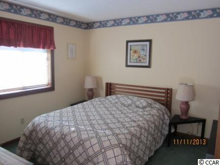 Contact your Realtor for this 1 bedroom condo for sale at  Shipwatch Point II
