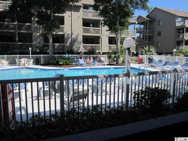 condo for sale at  Shipwatch Point II for $98,900