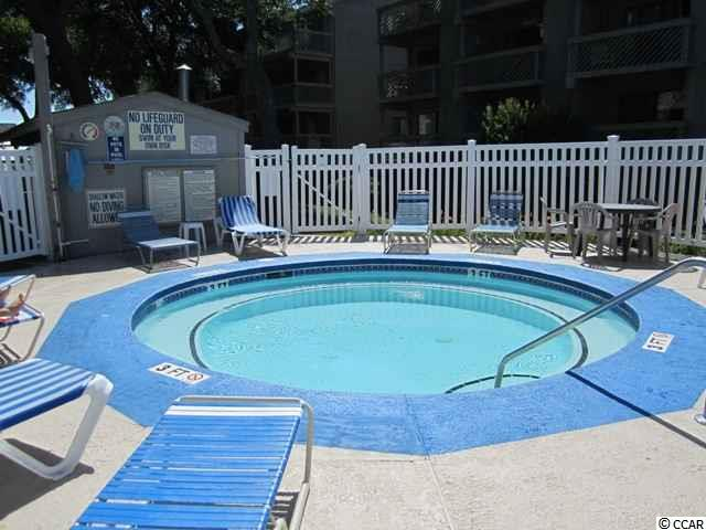 condo for sale at  Shipwatch Point II at 200 Maison Drive Myrtle Beach, SC