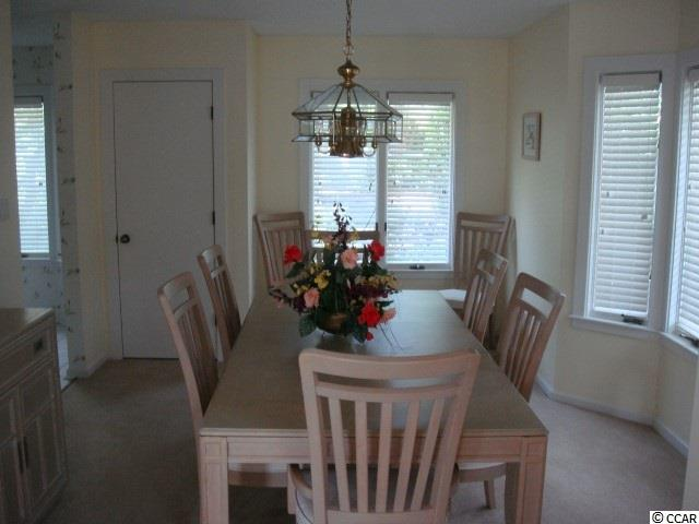 View this 3 bedroom condo for sale at  Gloucester on the Point in Myrtle Beach, SC