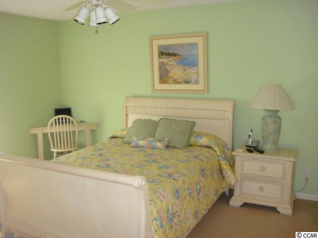 3 bedroom condo at 3-A Gloucester on the Point