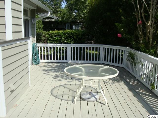 Contact your real estate agent to view this  Gloucester on the Point condo for sale