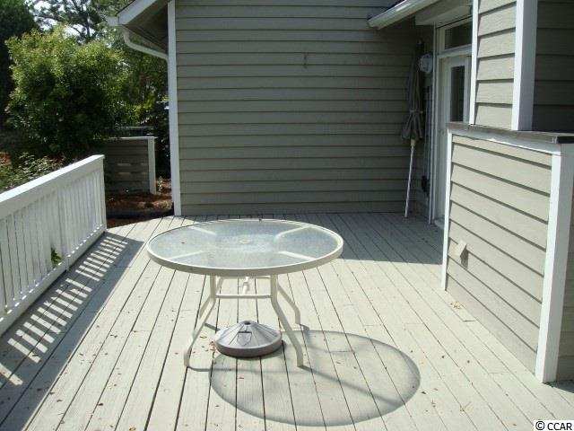 Another property at   Gloucester on the Point offered by Myrtle Beach real estate agent