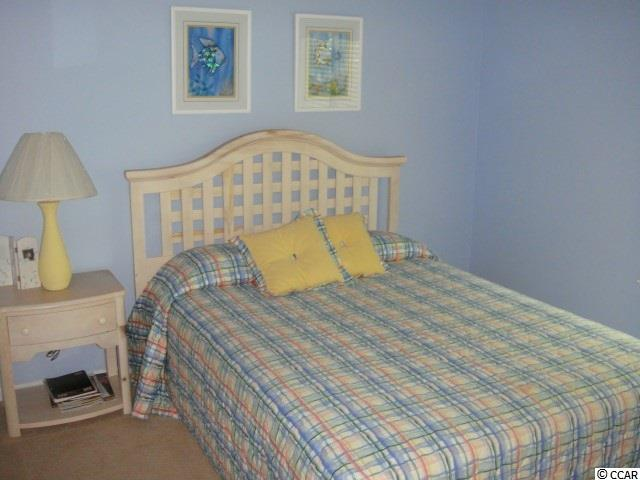 Contact your Realtor for this 3 bedroom condo for sale at  Gloucester on the Point