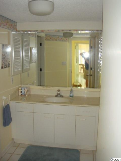 3 bedroom  Gloucester on the Point condo for sale