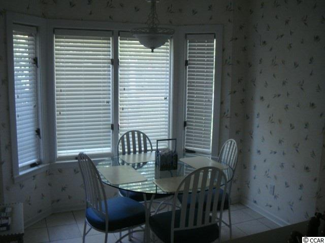 condo for sale at  Gloucester on the Point at 3-A Gloucester on the Point Myrtle Beach, SC