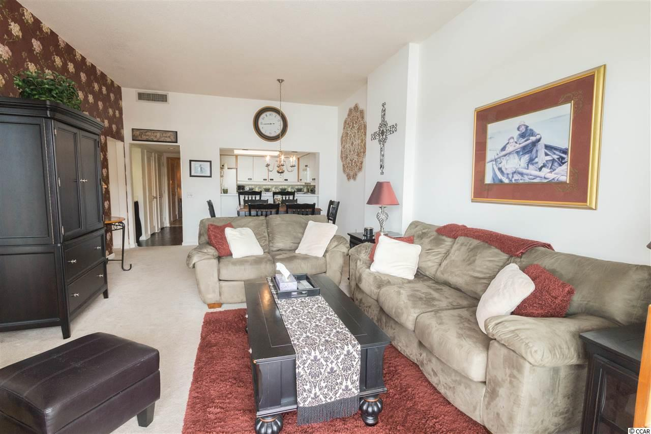 This property available at the  Tower South in Myrtle Beach – Real Estate