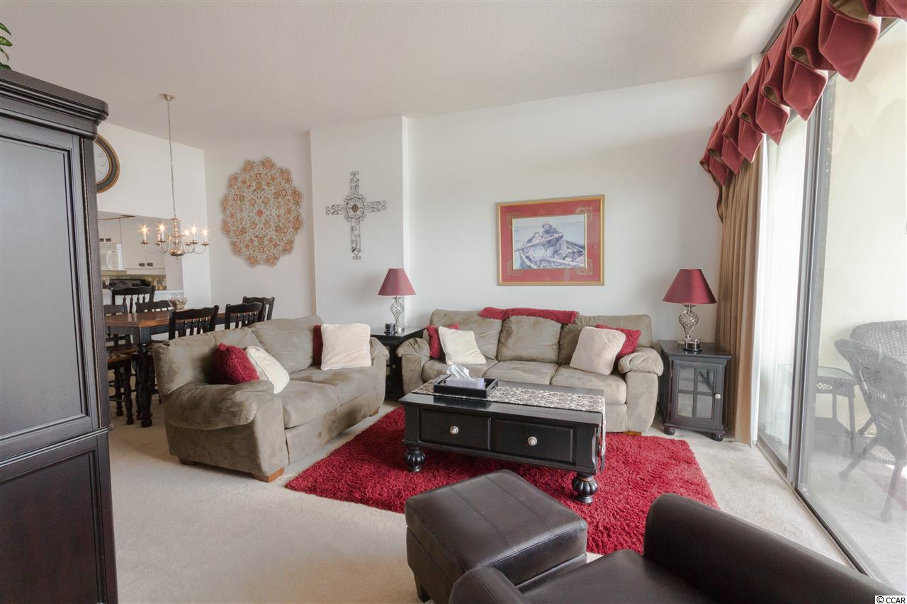 Real estate listing at  Tower South with a price of $289,900
