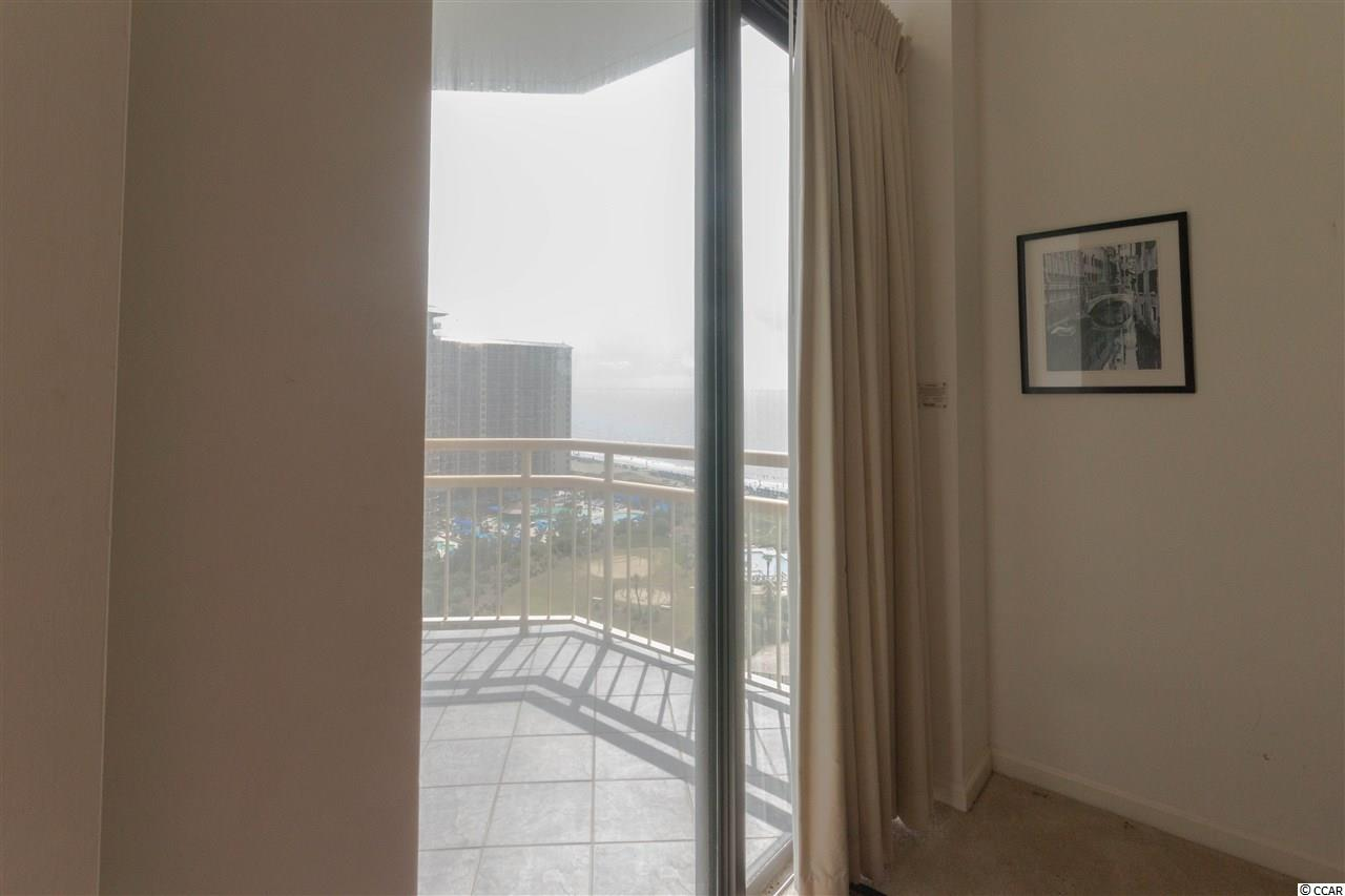 Contact your real estate agent to view this  Tower South condo for sale