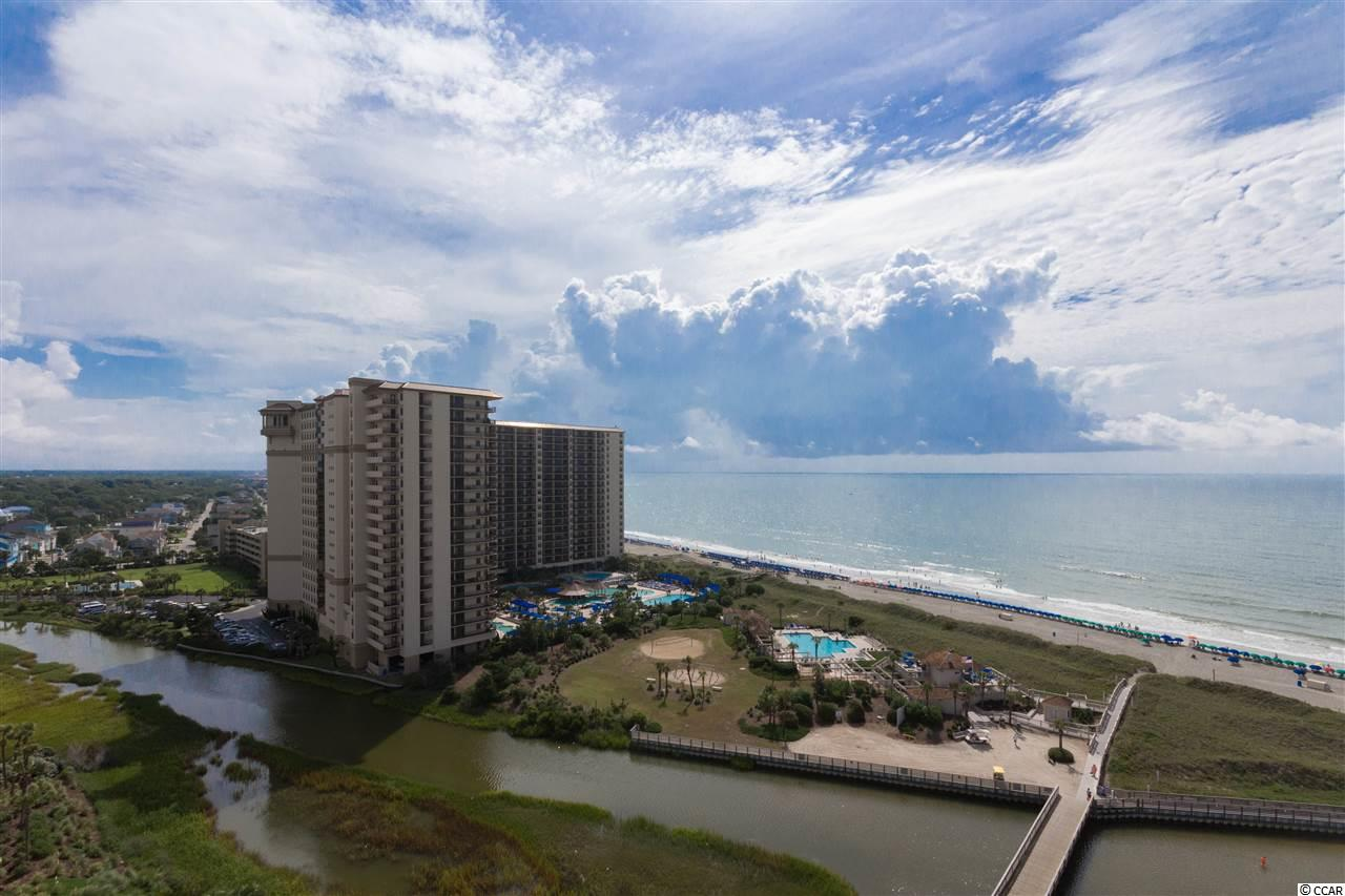 condo for sale at  Tower South for $289,900
