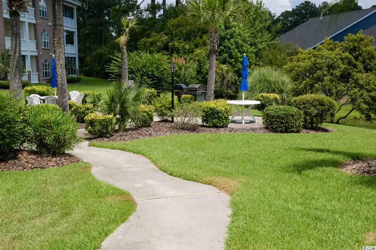 Contact your real estate agent to view this  The Gardens at Cypress Bay condo for sale
